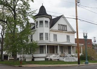 Foreclosed Home en 12TH ST NW, Canton, OH - 44703