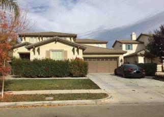 Foreclosed Home en BUCKSKIN WAY, Patterson, CA - 95363