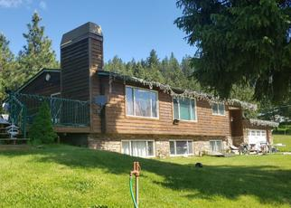 Foreclosed Home in W BAYWOODS RD, Coeur D Alene, ID - 83814