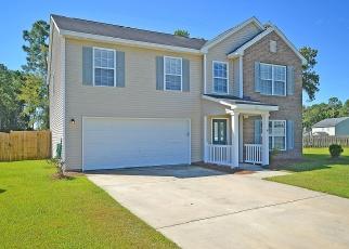 Foreclosed Home en PINE HALL DR, Goose Creek, SC - 29445