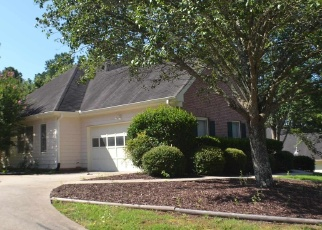 Foreclosed Home in KEVIN DR SE, Conyers, GA - 30013