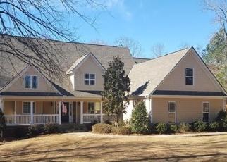 Foreclosed Home en TROPHY LN, Jackson, GA - 30233
