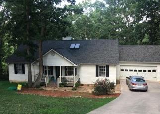Foreclosed Home en COSMO PL, Dahlonega, GA - 30533