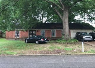 Foreclosed Home in NELLIE RD, Memphis, TN - 38116