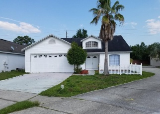 Foreclosed Home en DELLCREST PL, Lake Mary, FL - 32746