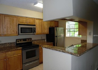 Foreclosed Home en AFTON SQ, Altamonte Springs, FL - 32714