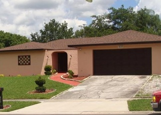 Foreclosed Home in EASTWOOD CT, Altamonte Springs, FL - 32714