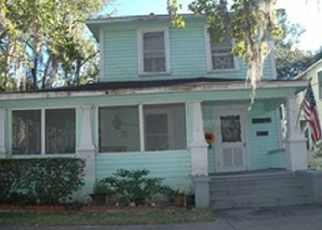 Foreclosed Home in W 9TH ST, Sanford, FL - 32771