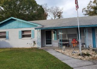 Foreclosed Home en ARAPAHO ST, Sarasota, FL - 34231