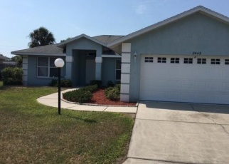Foreclosed Home en APPALOOSA CIR, Sarasota, FL - 34240