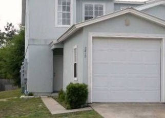 Foreclosed Home en BAY CLUB DR, Navarre, FL - 32566