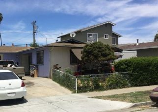 Foreclosed Home in HICKERSON DR, San Jose, CA - 95127