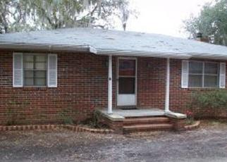 Foreclosed Home en ANDREWS RD, Keystone Heights, FL - 32656