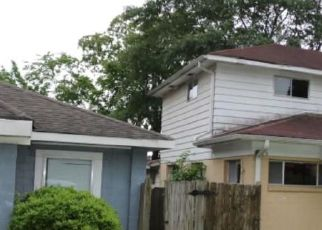 Foreclosure Home in Little Rock, AR, 72204,  W 39TH ST ID: P1313921