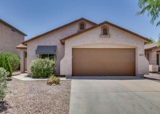 Foreclosed Home in E MEADOW LARK WAY, San Tan Valley, AZ - 85140