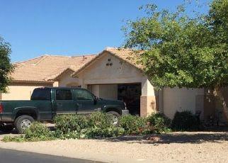 Foreclosed Home en E BRIGHTON WAY, San Tan Valley, AZ - 85140