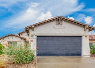 Casa en ejecución hipotecaria in Gold Canyon, AZ, 85118,  E GOLD PANNING CT ID: P1313972
