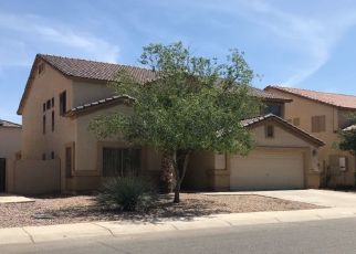 Foreclosed Home in E JAHNS DR, Casa Grande, AZ - 85122