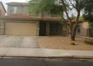 Foreclosed Home en W MIRAFLORES ST, Maricopa, AZ - 85139