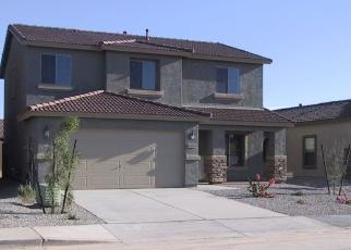 Casa en ejecución hipotecaria in Maricopa, AZ, 85139,  W MIRAFLORES ST ID: P1313976