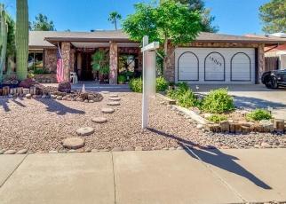 Foreclosed Home en S TOMI DR, Phoenix, AZ - 85044