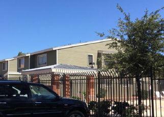Foreclosed Home en E UNIVERSITY DR, Mesa, AZ - 85213