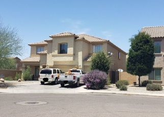 Foreclosed Home en W ST KATERI DR, Laveen, AZ - 85339