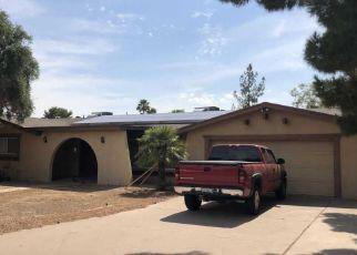 Foreclosed Home en E IVY ST, Mesa, AZ - 85213