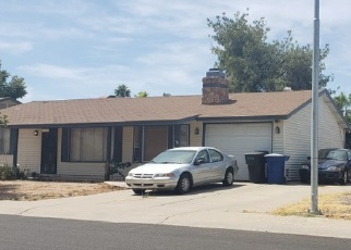 Foreclosed Home en W STRAFORD DR, Chandler, AZ - 85224