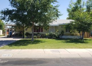 Foreclosed Home en E HARVARD ST, Phoenix, AZ - 85008