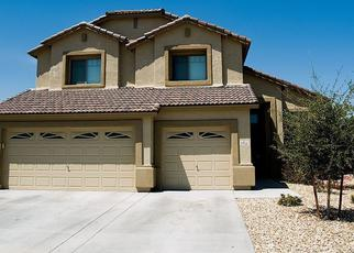 Foreclosed Home in S 24TH DR, Phoenix, AZ - 85041