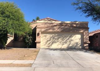 Foreclosed Home en E CORTE RANCHO ENCANTO, Sahuarita, AZ - 85629