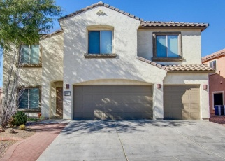 Foreclosed Home en S VIA DEL MORO, Sahuarita, AZ - 85629