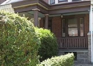 Foreclosed Home en OAKLAND ST, Philadelphia, PA - 19124