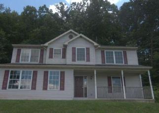 Foreclosed Home en ACER DR, Blandon, PA - 19510