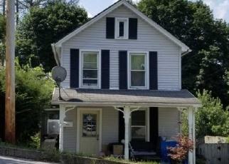 Foreclosed Home en S ALLEGHENY ST, Bellefonte, PA - 16823