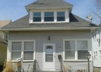 Foreclosed Home en E 30TH ST, Erie, PA - 16504
