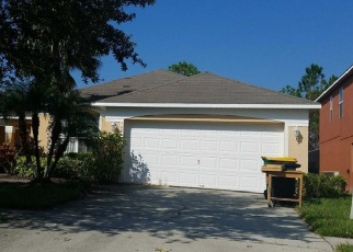 Foreclosed Home in MADIERA BEACH BLVD, Kissimmee, FL - 34746