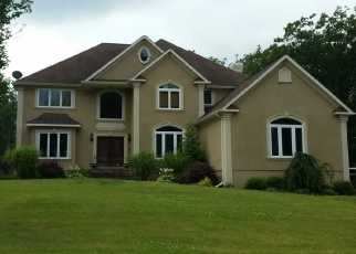 Foreclosed Home en MONTESI DR, Highland Mills, NY - 10930
