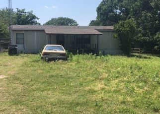 Foreclosed Home in BELL RD, Ponca City, OK - 74604
