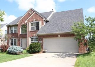 Foreclosed Home en SPRING LEAF LAKE DR, Cincinnati, OH - 45247