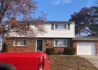 Foreclosed Home en PAMELEEN CT, Cincinnati, OH - 45239