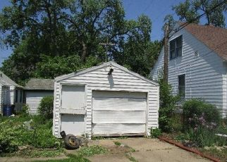 Foreclosed Home en E 147TH ST, Cleveland, OH - 44128