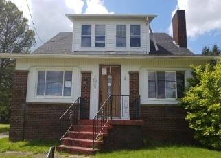 Foreclosed Home en MAIN ST, Rimersburg, PA - 16248