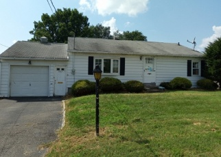 Foreclosed Home in N OAK AVE, Endicott, NY - 13760