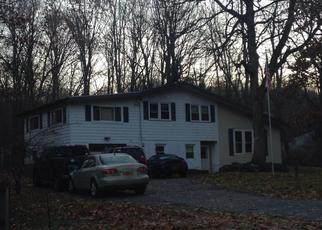Foreclosed Home en ROOSEVELT RD, Hyde Park, NY - 12538
