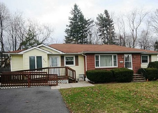 Foreclosed Home en WELLS AVE E, Syracuse, NY - 13212
