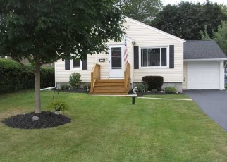 Foreclosed Home en NEWCASTLE RD, Syracuse, NY - 13219