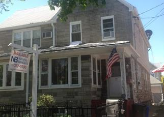 Foreclosed Home in E 65TH ST, Brooklyn, NY - 11234