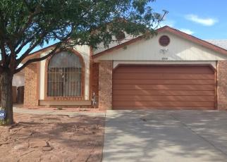 Foreclosed Home en CASTILLO DR SW, Los Lunas, NM - 87031
